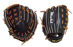 "12"" 3rd Base/ Pitchers glove"