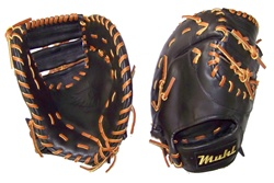 "12.5"" Outfielders glove"