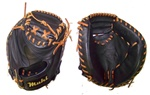 "33.5"" Catchers Mitt"
