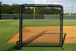 Pro 7x7 Field Screen