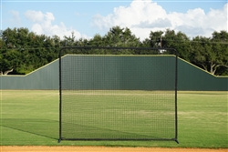 10x10 Field Screen