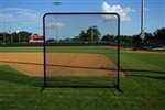 Varsity 7x7 Field Screen