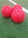 "6"" Power Ball 3 Pack"