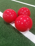 "7"" Power Ball 3 Pack"