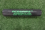 AceGripz Large Straight Handle
