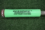 AceGripz Medium Senior League Bevel