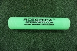 ACEGRIPZ Small Straight Handle