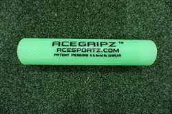 AceGripz XL Straight Handle