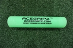 AceGripz XL Senior League Bevel
