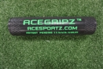 AceGripz XL Wood Bat