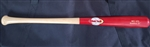 "30"" Bamboo Wood Bat"