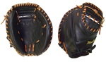 "34"" Catchers Mitt"