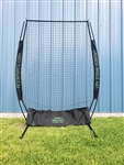Portable Safety Screen 4x7